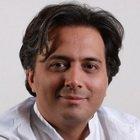 اولین مصاحبه اختصاصی سایت با مجید اخشابی