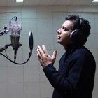مصاحبه صوتی با مجید اخشابی